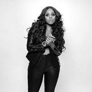 Chrisette Michele tour tickets
