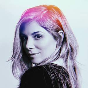 Christina Perri tour tickets