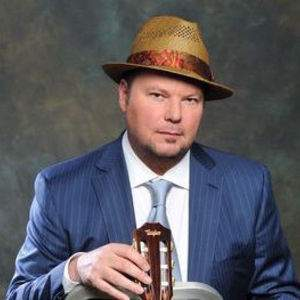 Christopher Cross tour tickets