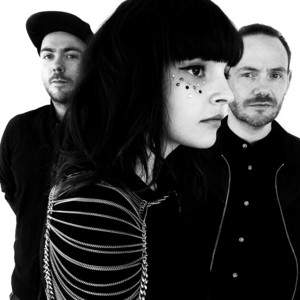 Chvrches tour tickets