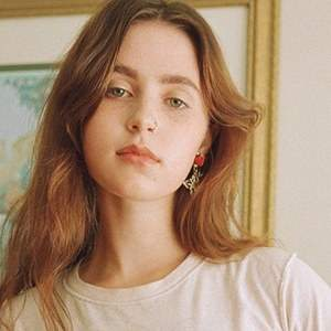 Clairo tour tickets
