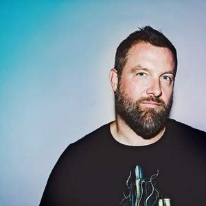 Claude Vonstroke tour tickets