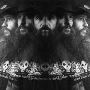 Cody Jinks tour tickets