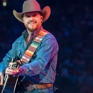 Cody Johnson tour tickets