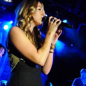 Colbie Caillat tour tickets