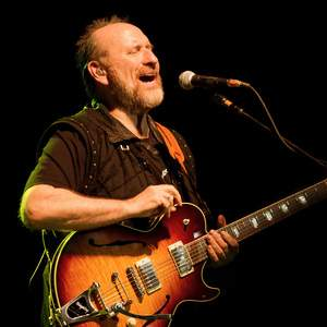Colin Hay tour tickets