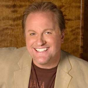 Collin Raye tour tickets