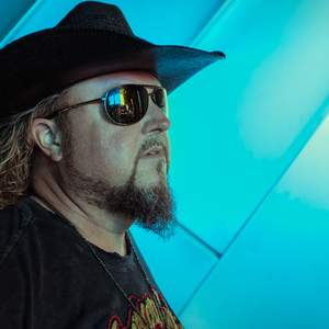 Colt Ford tour tickets