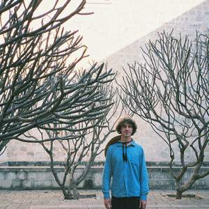 Cosmo Sheldrake tour tickets