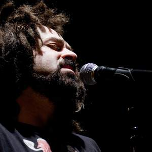Counting Crows tour tickets