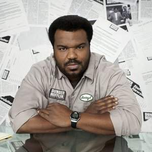 Craig Robinson tour tickets