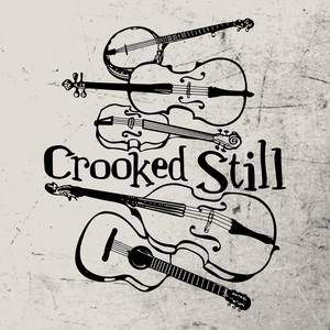 Crooked Still tour tickets