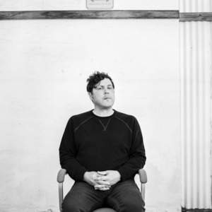 Damien Jurado tour tickets