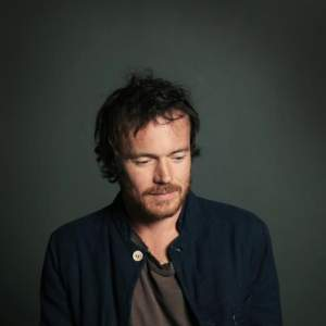 Damien Rice tour tickets