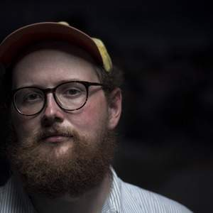 Dan Deacon tour tickets