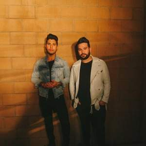 Dan Shay tour tickets