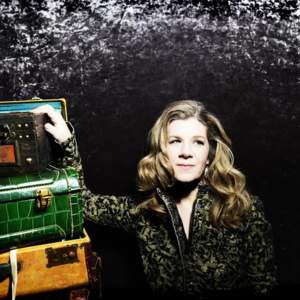 Dar Williams tour tickets