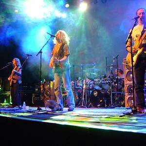 Dark Star Orchestra tour tickets