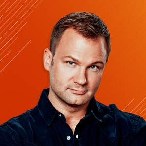 Dash Berlin tour tickets