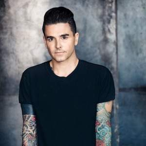Dashboard Confessional tour tickets