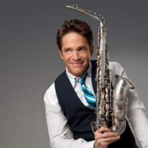 Dave Koz Christmas tour tickets