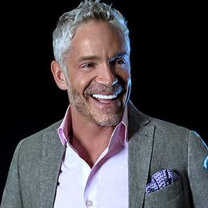 Dave Koz tour tickets