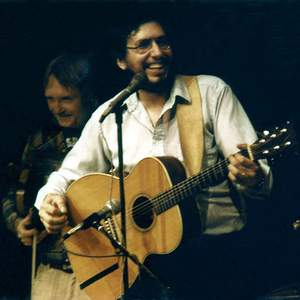 David Bromberg tour tickets