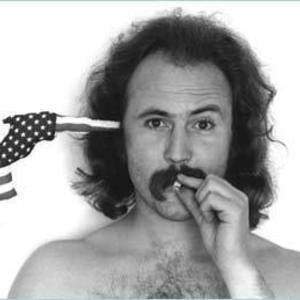 David Crosby tour tickets
