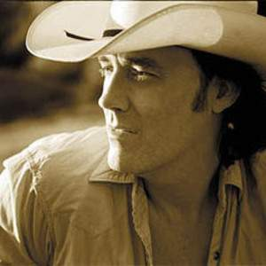 David Lee Murphy tour tickets