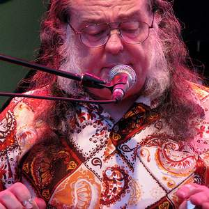 David Lindley tour tickets