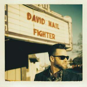 David Nail tour tickets