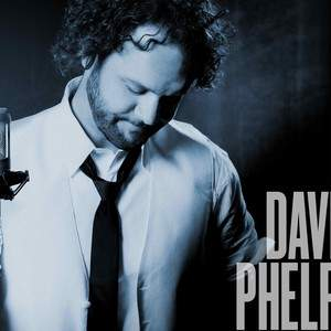 David Phelps tour tickets