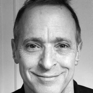 David Sedaris tour tickets