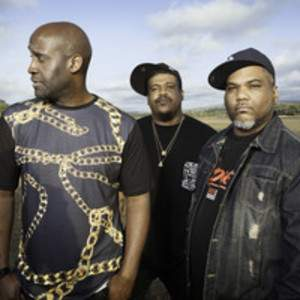 De La Soul tour tickets