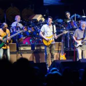 Dead And Company tour tickets