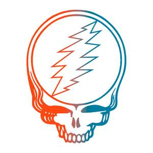 Dead & Company tour tickets