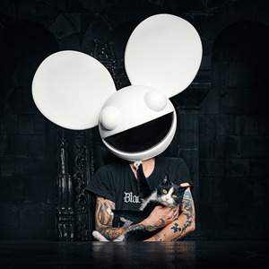 Deadmau5 tour tickets