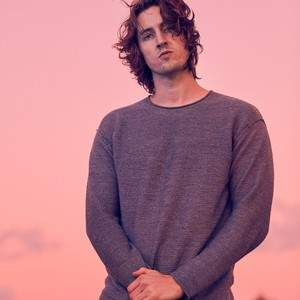 Dean Lewis tour tickets