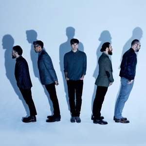 Death Cab For Cutie tour tickets