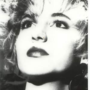 Debbie Gibson tour tickets