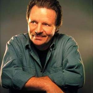 Delbert Mcclinton tour tickets