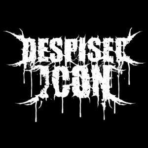 Despised Icon tour tickets