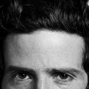 Devendra Banhart tour tickets
