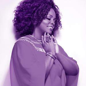 Dianne Reeves tour tickets