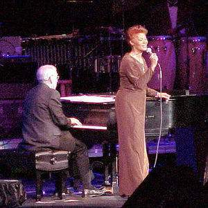 Dionne Warwick tour tickets