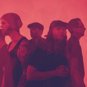 Dirty Heads tour tickets