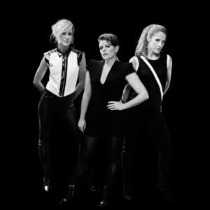 Dixie Chicks tour tickets
