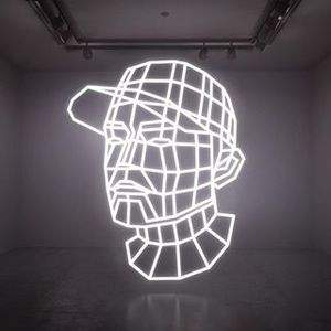 Dj Shadow tour tickets