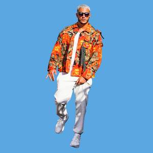 Dj Snake tour tickets