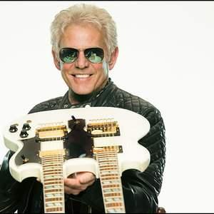 Don Felder tour tickets